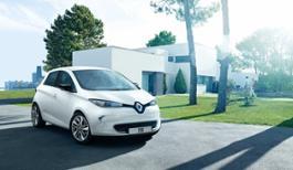 Renault 31754 it it