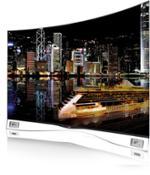 LG CURVED OLED TV CERTIFICATION-01[20130704093638472]