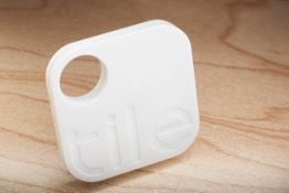 Tile - Hero Shot - Wood