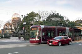 Mazda6-ASV-5-Japan-2013-jpg300