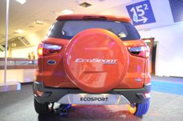 IFA2013-EcoSportLimitedEdition_02