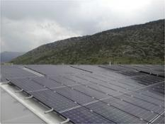 Panasonic_Solar_Turkey_Record 5