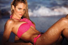 swim-2014-candice-very-sexy-lei-twist-bandeau-bikini-victorias-secret-hi-respreview