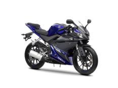 Yamaha YZF-R125 m.y. 2014_STU (13)