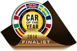 Corporate_2014_COTY-Finalist