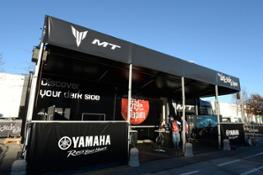 Yamaha MT Tour 2014  (1)