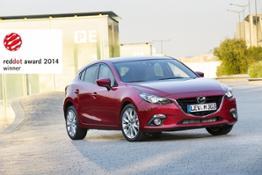 Mazda3_red_dot_award_product_design_2014__jpg300