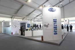 0000000302-MagnetiMarelli@AutoChina2014 1