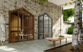 0000000446-HSH-comp-sauna+hammam