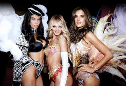 vspr-fashion-show-2014-announcement-adriana-candice-alessandra-victorias-secret-hi-res