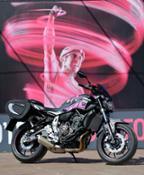 Yamaha MT-07 Giro d'Italia 2014-58