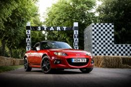 Mazda_MX-5_25th-anniversary_1__jpg300