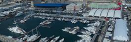 0000014872-GenovaBoatShow_