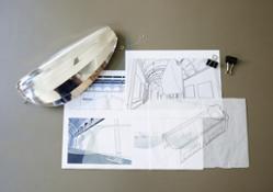 Photos Set - Sketches