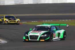 audi_motorsport-140921-6838
