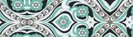 MOSAICO Patterns_design MAISON EMILIO PUCCI