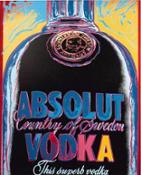 absolut-vodka(1)