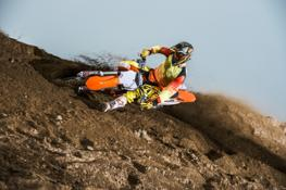 02 Motocross Action