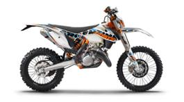 03 Enduro Six Days