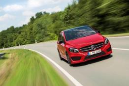 Mercedes_Benz_posts_strongest_sales_month_in_September_and_best_quarter_in_the_company___s_history