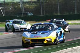 0000000449-Franco Nespoli (Cipriani Motorsport) imola