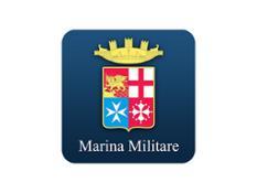 MarinaMilitare_still