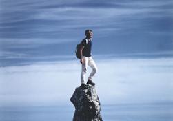1.Isola di Pasqua, Cile. Novembre 1969_1