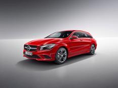 CLA_Shooting_Brake_Mercedes-Benz_(31)