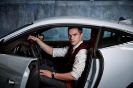 Jaguar_British Innovation 04