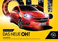Opel-Corsa-OH-293962
