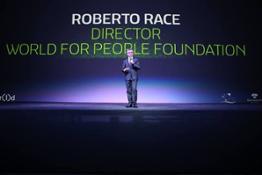 Roberto Race