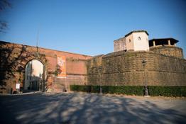 Florence-Biennale-Fortezza