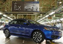 2016_Acura_ILX_Begins_Production_1