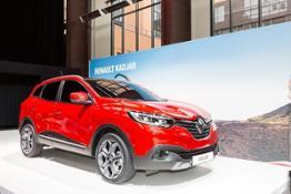 Renault_65885_global_en