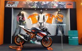 KTM-RC-390-Cup-2015_motodays