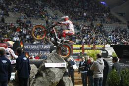 hrc_xtrial15_bou_r4_5262_ps