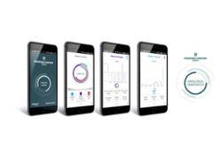 FC-Horological-Smartwatch-App