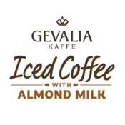 kraft-foods-group-gevalia-iced-coffee-logo