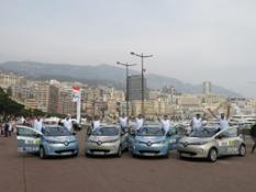 Renault_67218_global_en