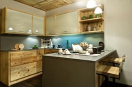 MobartBen_LivingPleasure1.1_cucina