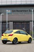 Opel-Corsa-295147