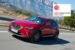 cx-3_reddot_design