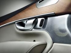 150207_The_all_new_Volvo_XC90_interior