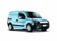 150402_Fiat_Professional_Fiorino-Natural-Power_01