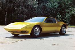 Opel-Geneve-Concept-212125