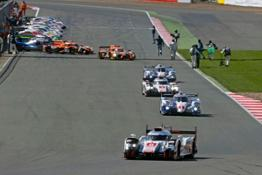 audi_motorsport-150412-1467