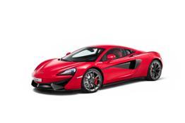 McLaren_540C_2206