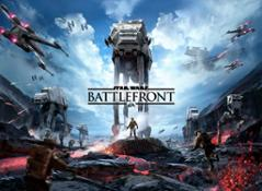 star_wars_battlefront_key_art