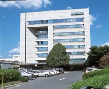 mazda_headquarters_hiroshima_japan_print