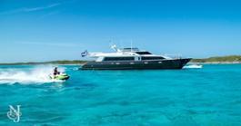 unbridled-yacht-272466